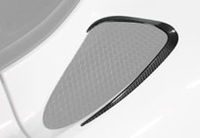 Mansory Evora - Exterior options - Air intake cover.jpg