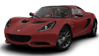 Elise CR - Matte Red.png