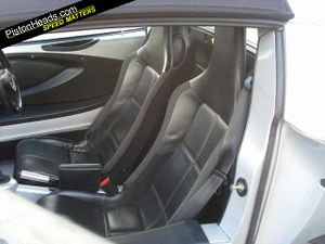 S2seat2.jpg