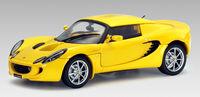 Diecast - AUTOart - Lotus Elise 111S - 1-43.jpg