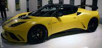 Diecast - Spark - Lotus Evora GTE - 1-43.jpg