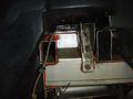 15a Upper Wishbone Removed 1.JPG