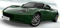Evora - British Racing Green (Solid).jpg