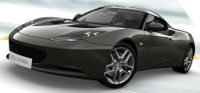 Evora - Carbon Grey (Lifestyle).jpg