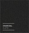 Swatch - Charcoal Cloth.png