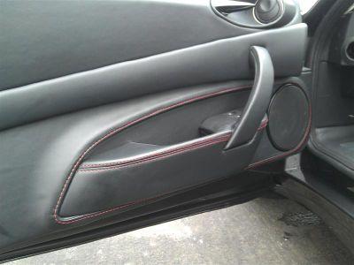 Evora Drivers Door Speaker.jpg