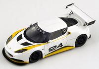 Diecast - Spark - Lotus Evora Type 124 Endurance - 1-43.jpg