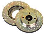 EBC Gold Discs.jpg