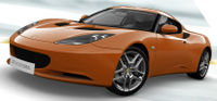 Evora - Burnt Orange (Premium).jpg