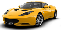 Evora MY12 - Solar Yellow.png