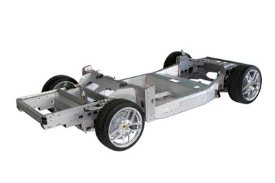 Evora Rolling Chassis.jpg