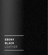 Swatch - Ebony Black.png