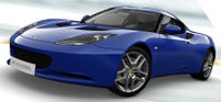 Evora - Persian Blue (Metallic).jpg