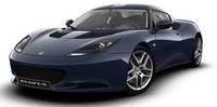 Evora MY12 - Nightfall Blue.png