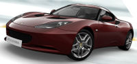 Evora - Canyon Red (Metallic).jpg