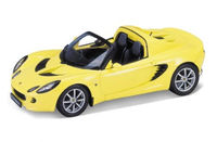 Diecast - A.B. Gee - 2003 Lotus Elise 111s (rhd) yellow - 1-18.jpg